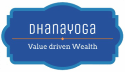 Dhanayoga - Wealth Creation through Value driven investing approach